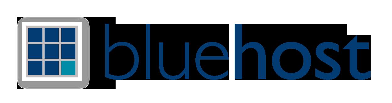 sponsor-bluehost1
