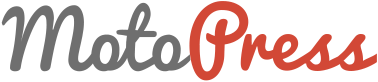 MotoPress-logo