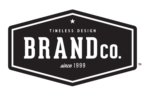 sponsor-brandco