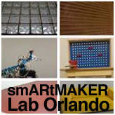 smARtMAKER Lab Orlando