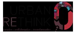 Urban Rethink
