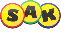 SAK_logo_rollover