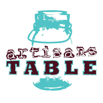 artisans_table
