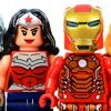 lego-iron-wonder